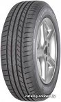 Автомобильные шины Goodyear EfficientGrip 275/40R19 101Y (run-flat)