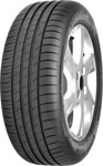 Автомобильные шины Goodyear EfficientGrip Performance 185/60R15 88H