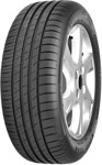 Автомобильные шины Goodyear EfficientGrip Performance 205/55R16 94W
