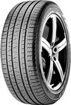 Автомобильные шины Pirelli Scorpion Verde All Season 215/65R16 98V
